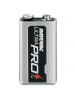 Rayovac AL-9V GEN - Alkaline UltraPro Shrink-Wrapped 9V 6-Pack - Sold by Pack Only